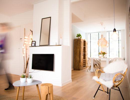 Foto woonkamer totaaloverzicht Marco en Amarens